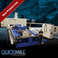 Quickmill Machinery