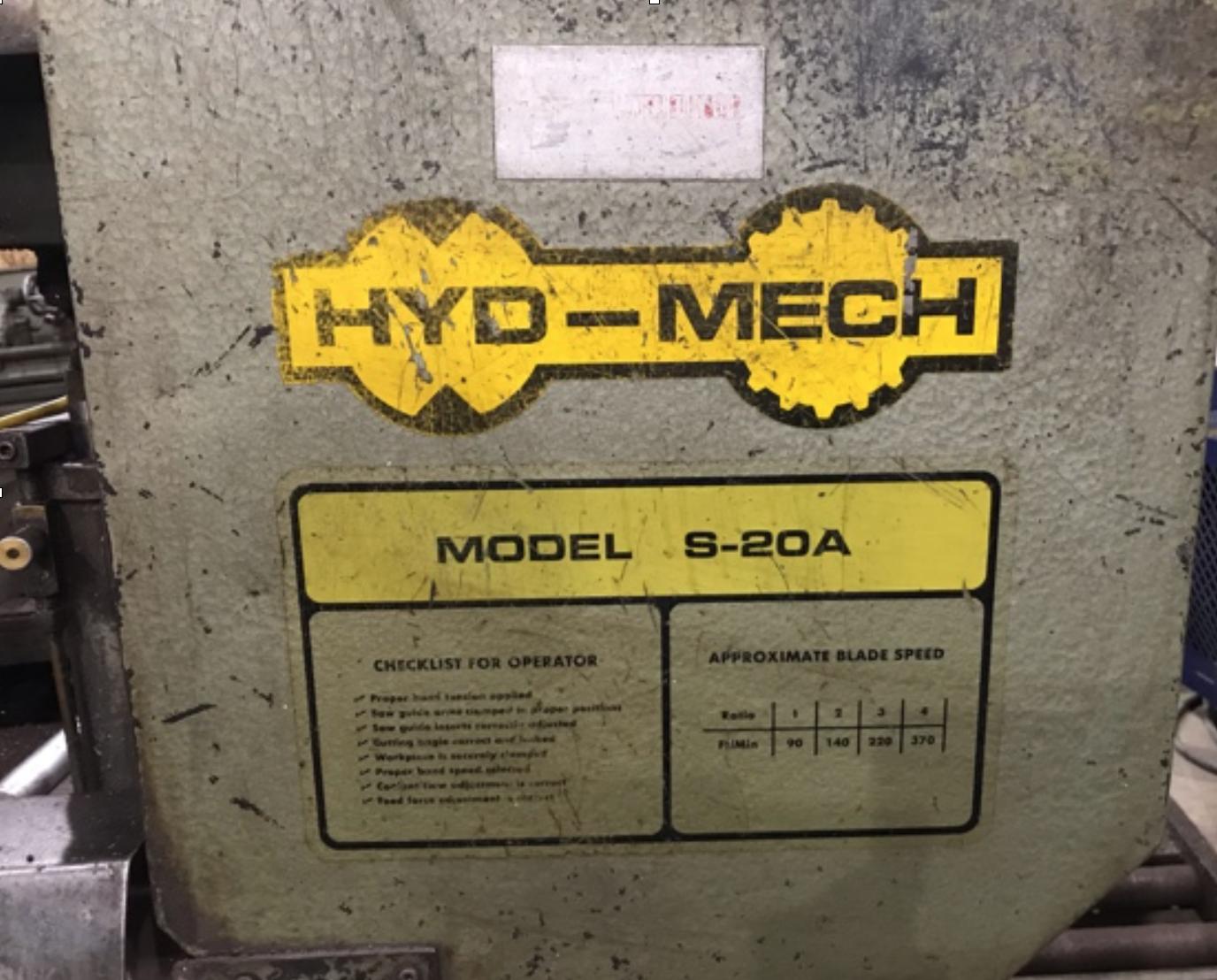 hydmech1