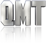 QMT_logo_SCREEN