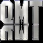 QMT_logo_SCREEN